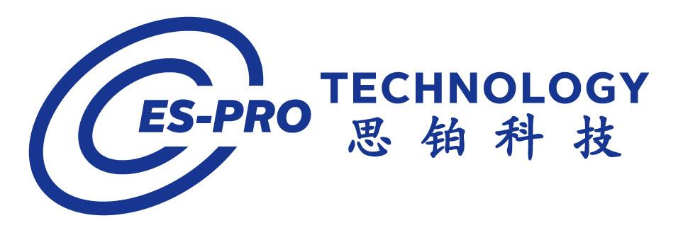 Es-Pro-Logo-2_edited