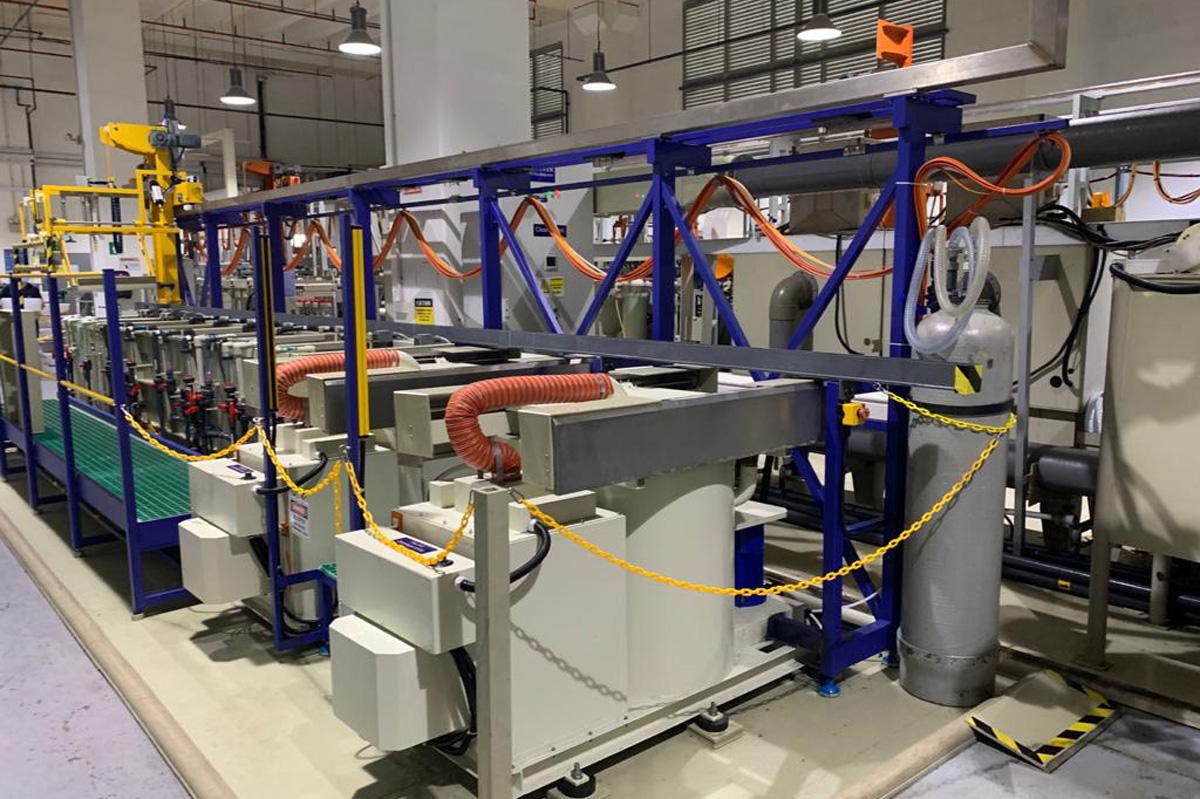 DI-Water-Cleaning-Line