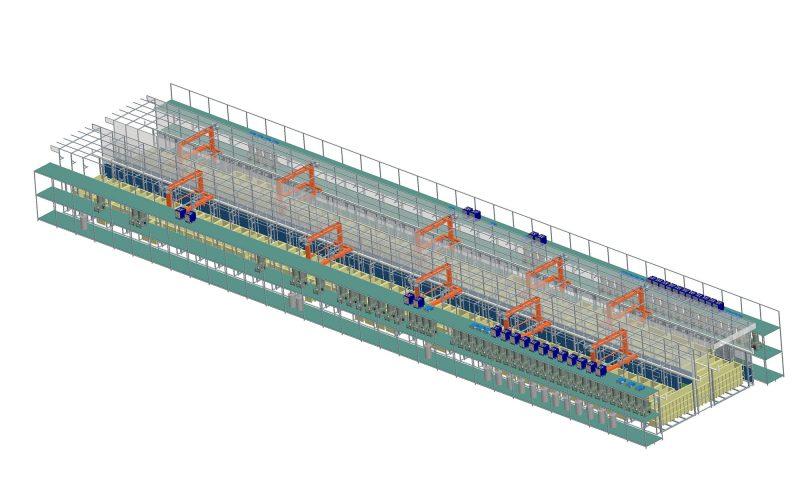 Engineering-Design-_-Construction